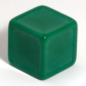 1dark_green_dice.jpg